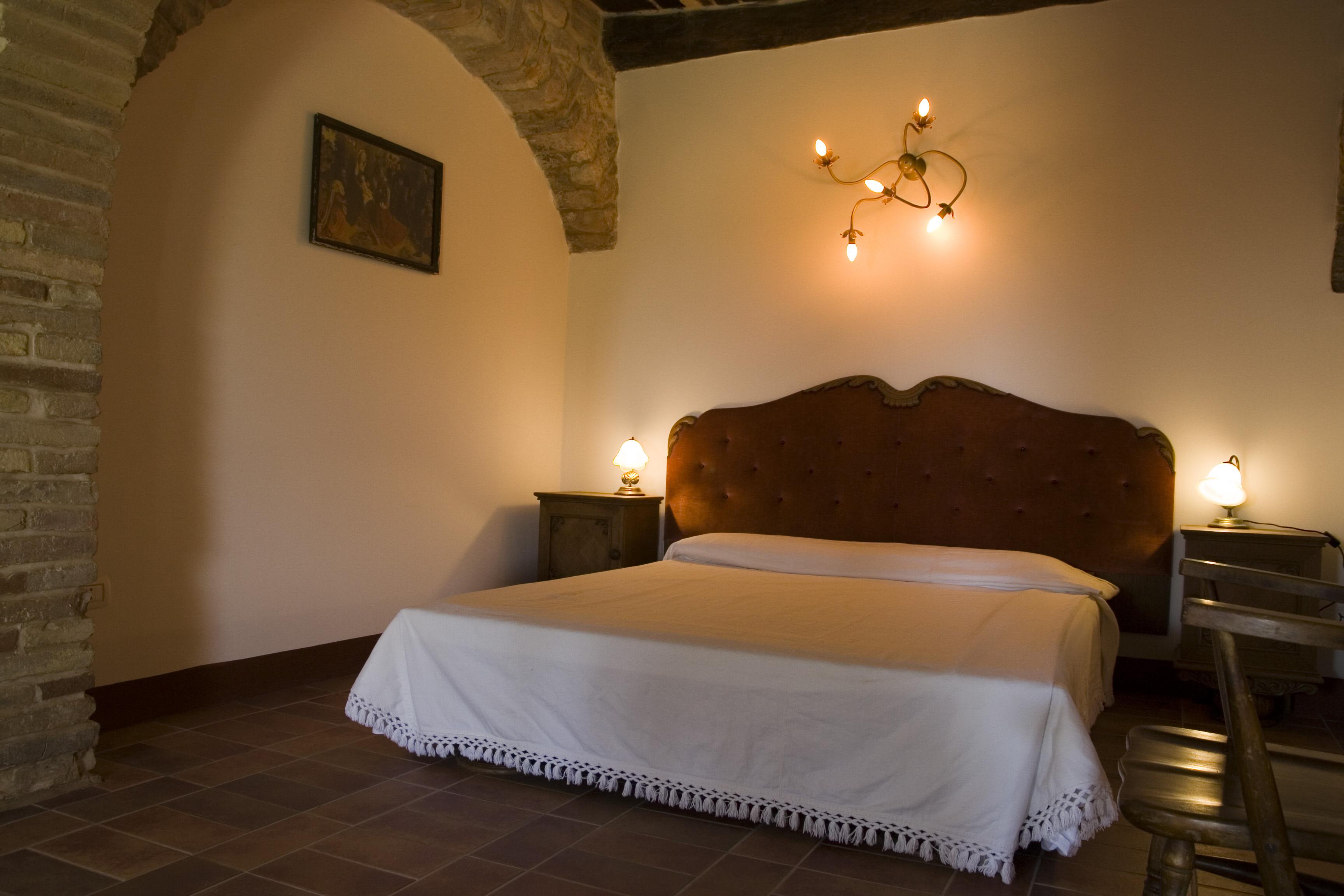 Borgo Belfiore1