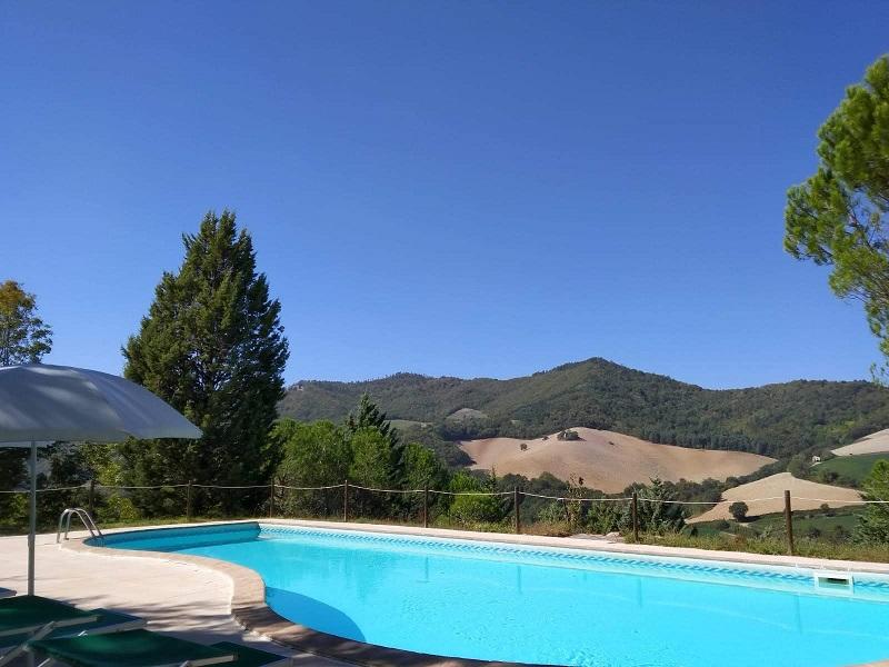 Villa Marsi3